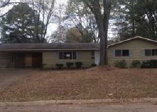 Foreclosure Home in Jackson, MS, 39211,  PARKWAY DR ID: F4087093