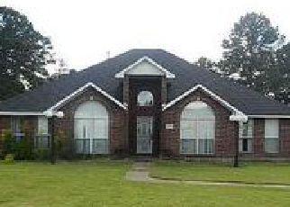 Casa en ejecución hipotecaria in Caddo Condado, LA ID: F4087152