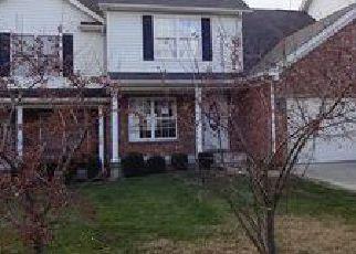 Casa en ejecución hipotecaria in Radcliff, KY, 40160,  ATCHER ST ID: F4087153