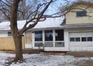 Casa en ejecución hipotecaria in Champaign Condado, IL ID: F4087190