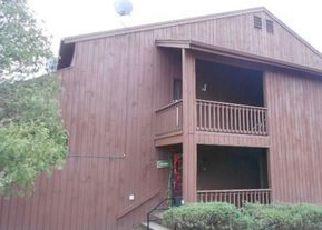 Casa en ejecución hipotecaria in Danbury, CT, 06810,  FAIRFIELD AVE ID: F4087244