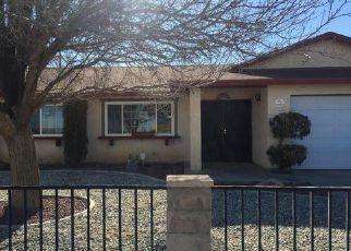 Casa en ejecución hipotecaria in Kern Condado, CA ID: F4087257