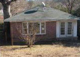 Casa en ejecución hipotecaria in Hot Springs National Park, AR, 71901,  WESTBROOK ST ID: F4087261