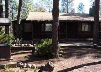 Casa en ejecución hipotecaria in Navajo Condado, AZ ID: F4087265