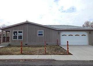 Casa en ejecución hipotecaria in Williams, AZ, 86046,  N CEDAR ST ID: F4087269