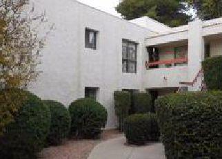 Casa en ejecución hipotecaria in Phoenix, AZ, 85051,  W COCHISE DR ID: F4087273