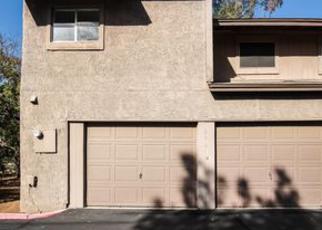 Casa en ejecución hipotecaria in Phoenix, AZ, 85022,  E BETTY ELYSE LN ID: F4087391