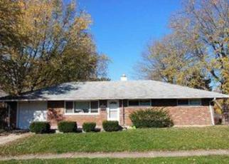 Foreclosure Home in Dayton, OH, 45424,  PACKARD DR ID: F4087483