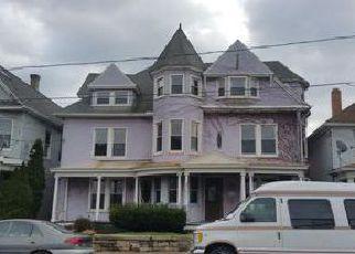 Casa en ejecución hipotecaria in Scranton, PA, 18504,  S MAIN AVE ID: F4087542