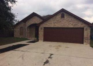 Casa en ejecución hipotecaria in Mission, TX, 78572,  PUESTA DEL SOL AVE ID: F4087607