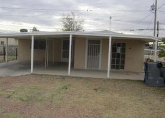 Foreclosure Home in El Paso, TX, 79903,  E MISSOURI AVE ID: F4087610