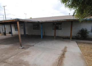 Casa en ejecución hipotecaria in Phoenix, AZ, 85009,  W MARICOPA ST ID: F4087677