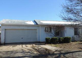Casa en ejecución hipotecaria in Prescott Valley, AZ, 86314,  DRAGON LN ID: F4087679