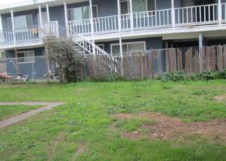 Casa en ejecución hipotecaria in San Pablo, CA, 94806,  BROADWAY AVE ID: F4087717