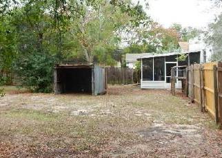 Casa en ejecución hipotecaria in Winter Haven, FL, 33881,  AVENUE F NE ID: F4087724