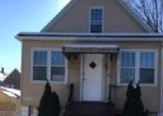 Casa en ejecución hipotecaria in Cicero, IL, 60804,  W 29TH ST ID: F4087847