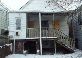 Foreclosure Home in Chicago, IL, 60609,  W 51ST ST ID: F4087898
