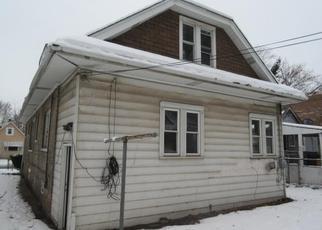 Casa en ejecución hipotecaria in Chicago, IL, 60628,  S EMERALD AVE ID: F4087907