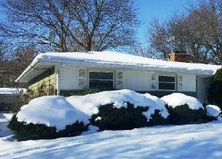 Casa en ejecución hipotecaria in Rochelle, IL, 61068,  TURKINGTON TER ID: F4087909