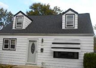 Foreclosure Home in Milwaukee, WI, 53218,  N 64TH ST ID: F4088012