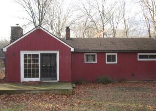 Casa en ejecución hipotecaria in Tolland Condado, CT ID: F4088020