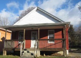 Casa en ejecución hipotecaria in Norwich, CT, 06360,  LOIS ST ID: F4088042