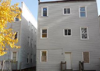 Casa en ejecución hipotecaria in New Haven, CT, 06511,  SHELTON AVE ID: F4088097