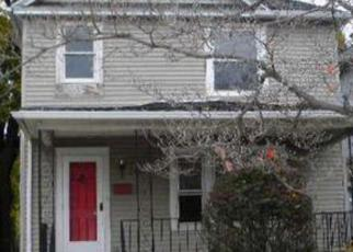 Foreclosure Home in Erie, PA, 16502,  PLUM ST ID: F4088167