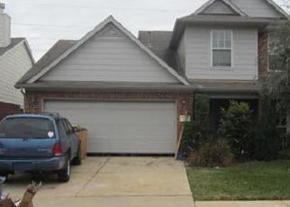 Casa en ejecución hipotecaria in Katy, TX, 77449,  MT DAVIS WAY ID: F4088282