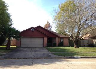 Casa en ejecución hipotecaria in Missouri City, TX, 77489,  QUAIL TRACE DR ID: F4088297