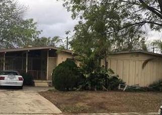 Casa en ejecución hipotecaria in Corona, CA, 92882,  NORMANDY TER ID: F4088323