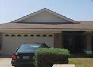 Casa en ejecución hipotecaria in Rancho Cucamonga, CA, 91701,  HAMILTON ST ID: F4088362