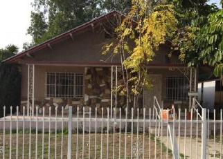 Foreclosure Home in Los Angeles, CA, 90001,  WALNUT DR ID: F4088363