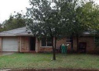 Foreclosure Home in Grayson county, TX ID: F4088449