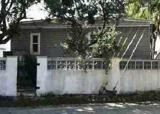 Casa en ejecución hipotecaria in Key West, FL, 33040,  BEACH DR ID: F4088489