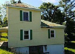 Casa en ejecución hipotecaria in Lynchburg, VA, 24501,  FLORIDA AVE ID: F4088754