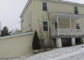 Casa en ejecución hipotecaria in Somerset Condado, PA ID: F4088813
