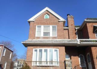 Foreclosure Home in Wilmington, DE, 19802,  W 34TH ST ID: F4088891