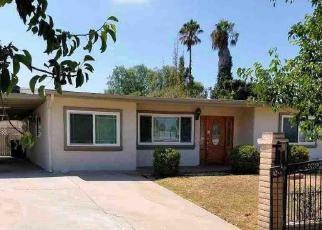 Casa en ejecución hipotecaria in Chula Vista, CA, 91911,  E OLYMPIA ST ID: F4088929