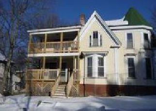 Casa en ejecución hipotecaria in Augusta, ME, 04330,  EASTERN AVE ID: F4088951
