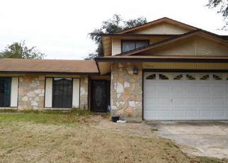 Casa en ejecución hipotecaria in San Antonio, TX, 78244,  RUSTIC TRL ID: F4088958
