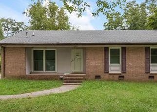 Foreclosure Home in Charlotte, NC, 28273,  BONNIE BLUE LN ID: F4088992
