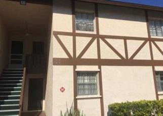 Casa en ejecución hipotecaria in Saint Cloud, FL, 34769,  AVON CT ID: F4089063
