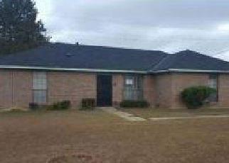 Foreclosure Home in Montgomery, AL, 36116,  HERBERT DR ID: F4089141