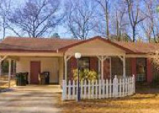 Foreclosure Home in Decatur, AL, 35601,  BEDFORD DR SW ID: F4089150