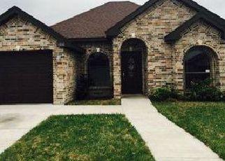 Casa en ejecución hipotecaria in Mission, TX, 78573,  W IGNACIO AVE ID: F4089167