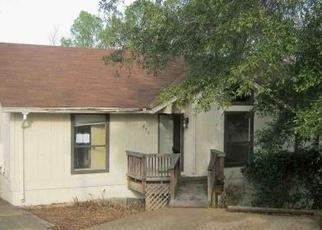 Foreclosure Home in Montgomery, AL, 36109,  AVON RD ID: F4089174