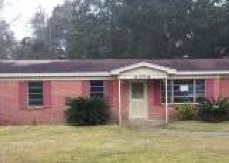 Foreclosure Home in Mobile, AL, 36619,  KIRKWELL DR ID: F4089181