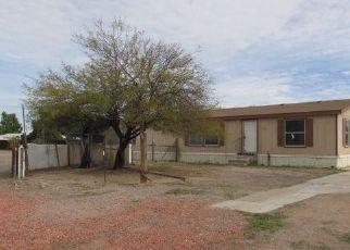 Casa en ejecución hipotecaria in Glendale, AZ, 85308,  N 37TH AVE ID: F4089195