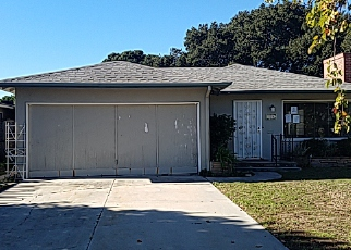 Casa en ejecución hipotecaria in Salinas, CA, 93901,  RIKER TER ID: F4089200